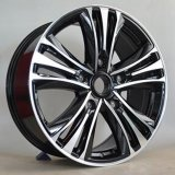 Car Alloy Wheel for Brand Car More Than 1000 Style