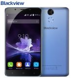 Blackview P2 4G Lte Cellphone Celulares Movil Telefonia Smart Phone