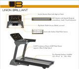 TM2490 New Design 2.0/4.0HP Best Home Treadmill