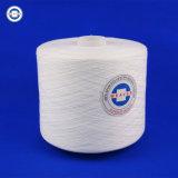 Wholesale 100% Spun Polyester Yarn 40/2 Manufacturer