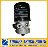 La6200 Air Dryer Assy for Volvo Autoparts