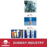 B. GLS-III Toothpaste Tube Maker
