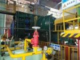 Hfcg180series Roller Press