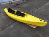 Yellow Ocean Fishing Kayak /Sit on Top Kayak