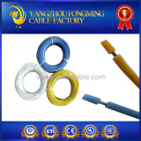 UL3239 6kv 200c Silicone Rubber Hook up Wire
