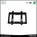 Vesa Wall Monuted Hole Industrial Panel PC Stand