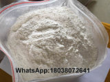 Natural Caffeic Acid 331-39-5 Cinnamon Plant Extract