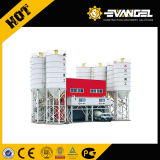 Famous Brand XCMG Xap80 80t/H Batch Mix Asphalt Plant in Hot Sale