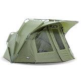 Wholesale 210 D PU Nylon Carp Fishing Tent Carp Bivvy