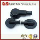 Hot Sale Rubber Components with Customized Designs