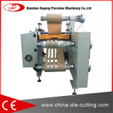 Adhesive Tape Slitting Machine (for LCD Monitor Screen Protector Film)