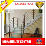 High Quality Metal Stair Railing for Indoor and Outdoor