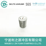 electric Motors for Stamping Parts