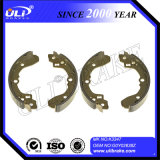 Supply KIA Drum Brake Auto Spare Part Brake Shoe