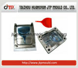 Newly Style of Plastic Dustpan Mould
