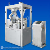(NJP-6800/7500) Automatic Capsule Filling Machine