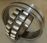 Special Bearing Type 24000 Series Spherical Surface Bearing