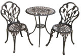 Outdoor Furniture Table and Chairs Garden Furniture