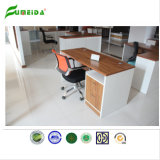 2015 Wooden Office Office Table Computer Table