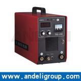 DC TIG/MMA Inverter Welding Machine (TIG-250)
