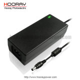 Factory Power Supply Notebook Adapter 60W 24V2.5A 18.5V3.24A 19V 3.16A for Lenovo Laptop Adapter