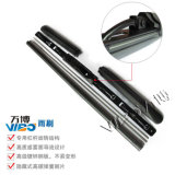 OEM Auto Parts Supplier for Wiper Blade