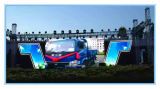 Outdoor Rental LED Screen/Display Panel (P4.81, P5.95. P6.25)