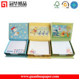 SGS Cute Kids Sticky Writing Pad