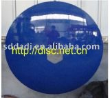2015 Farm Disc Blade with Low Price