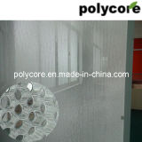Light Weight Lighting Transmission Waterproof Wall Panel