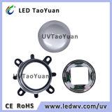 High Power LED 60 Degrees Lens