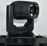 High Power 300W LED Moving Head Beam Spot Wash Light