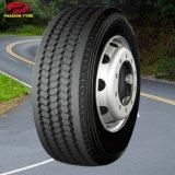 Premium Brand TBR Tire/All Steel Radial Truck & Bus Tire 8.5r17.5 9.5r17.5 9r22.5 10r22.5