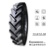 Agricultural Tyre Tractor Tire 18.4-26 18.4-30 18.4-34 18.4X38 18.4*42