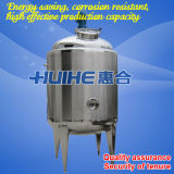 Stainless Steel Milk Mixing Tank (machine)