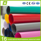 Best Price B1 Flame Retardant Waterproof Polyester Canvas Tarpaulin PVC Coated Fabric Material for Truck Cover and Tent
