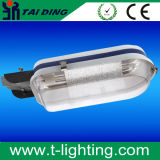 Aluminum Energy Saving AC 80W 100W Street Lighting Fixtures (IP54) Village Street Light