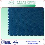 Ss Pin Sideflex Plastic Modular Belts (T-1000)