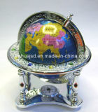 The Globe Shape Car Perfume, Perfume Seat (JSD-G0061)
