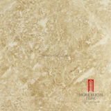 Cheap Beige Marble Cappuccino Turkish Marble