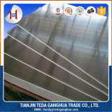 1050 1060 3003 5005 5083 High Quality Aluminum Sheet Plate