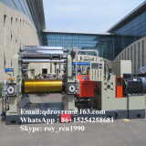 Xk-360 Two Roll Rubber Mixing Mill