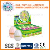 Manufacturer Kids DIY Toy Non Dry Foam Clay with Multi Colors