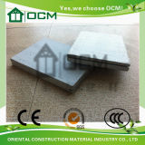 Fireproof MGO Office Build Material for Wall Construction