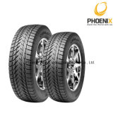 High Quality Vanti Winter/Snow Radial Tyres (175/70R13, 185/65R14, 195/65R15, 215/55R16)