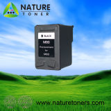 Remanufactured Ink Cartridge for Samsung M80