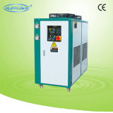 Air Source Chiller System 7ton (HLLA~08SI)