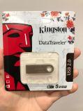 Original Metal USB 2.0 Flash Drive Flash Memory Kings USB 32GB