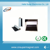 Wholesale Cheap Price Industrial Rubber Magnet