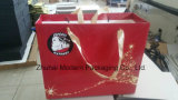 OEM Customize Paper Bag